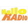Hallo Peterborough radio online