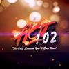 Hot 102 FM