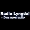 Radio Lyngdal - Din Nærradio 105.5