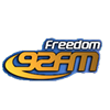 Freedom 92fm 92.0 online television