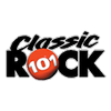 Classic Rock 101 101.1 online television