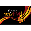 Capital 101.7 radio online
