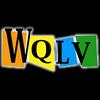 WQLV 98.9