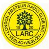 London Area Amateur Radio online television