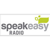 SpeakEasy 89.5 radio online
