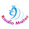 Radio Mater 93.5 radio online