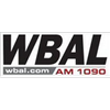 WBAL 1090 radio online