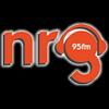 NRG95 95.0 radio online