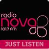 Radio Nova 101.7 FM radio online