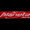 Rádio Planeta 92.8