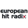 European Hit Radio 104.3 radio online