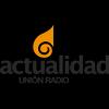 Actualidad Union Radio 90.3