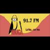 Radio YSUCA 91.7