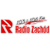 PR R Zachod 103.0 radio online