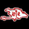 Radio Kiskeya 88.5 - Ραδιόφωνο