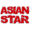Asian Star 101.6 radio online