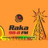 Raka 98.8 FM Lyssna live