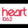 Heart London 106.2