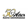 Radio Universidad 580 Online rádió