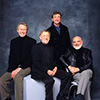 The Chieftains Radio