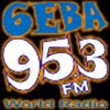 6EBA 95.3