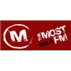 Most FM 100.4 radio online