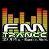 FM Trance 103.9
