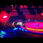 Infinita Radio online television