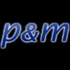 P&M Radio 92.5