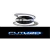 Radio Futuro 96.9 online television
