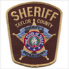 Taylor County Public Safety online television