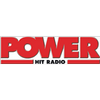 Power Hit Radio 95.9