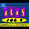 FM Alas 106.9 radio online