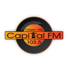 103.5 Capital FM radio online