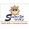 Sunny FM 99.5 online television