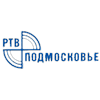 РТВ Подмосковье 66.44 radio online