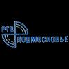 РТВ Подмосковье 66.44 online television