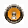 Фабрика Звезд.101 radio online