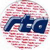 Radio Tigullio