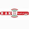 RAK FM 92.2 online television