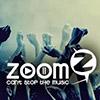 ZOOM-Z Radio radio online