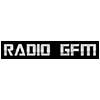 Radio GFM radio online