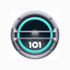 Electronic.101 radio online