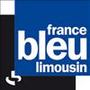 France Bleu Limousin 103.5