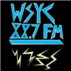 WSYC 88.7 online television