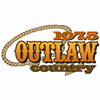 107.5 Outlaw Country radio online