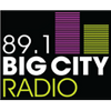 Big City Radio 89.1 radio online