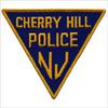 Cherry Hil