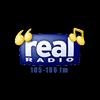 Real Radio Wales 105.2