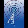 KSLC 90.3 radio online